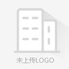 山东万昊教育发展有限公司