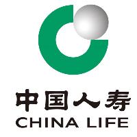 中国人寿章丘支公司