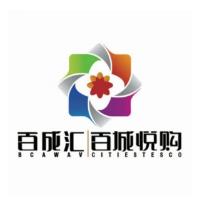 百成汇服饰广场唐人中心店